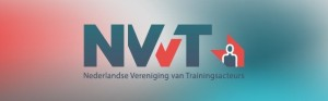 Logo NVvT kleur 646x200